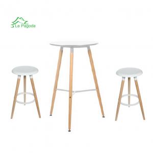 Finest tavolo barpwh with tavolini bar - Tavolini bar usati ...