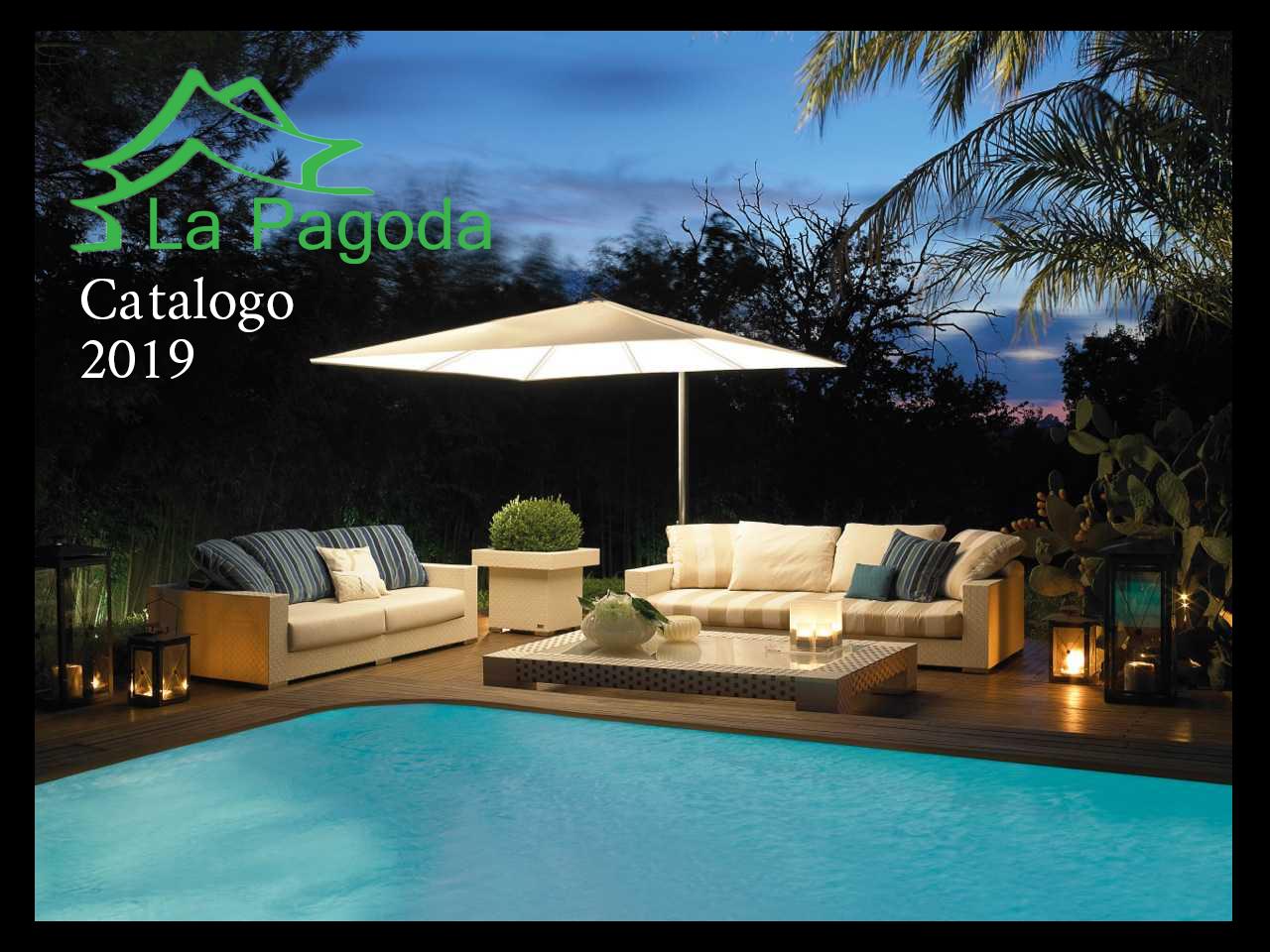Negozio di arredamento e articoli casa e giardino gazebo natale ...