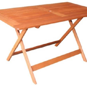 Tavolo legno 75×75 o 75×135